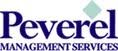 Peverel Logo