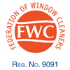 Federaion of Window Cleaners